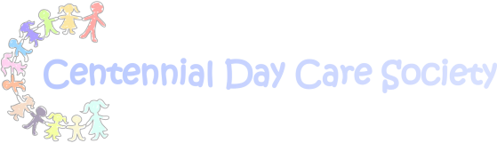 Centennial Day Care